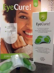 eyecure1
